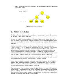 Structuri de Date - Liste - Pagina 5