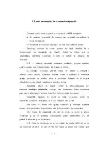 Bazele Comertului - Specializarea Turism-Servicii - Pagina 3