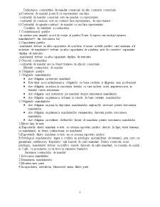 Contracte Comerciale - Pagina 3