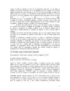 Cererea in Asigurari - Pagina 5