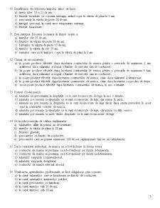 Grile Dreptul Muncii - Pagina 5