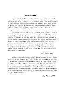 Opera de Codificare a Imparatului Iustinian - Pagina 2