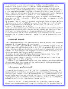 Pomologie - Parul - Sortimentul la Par - Caracterizare - Pagina 3