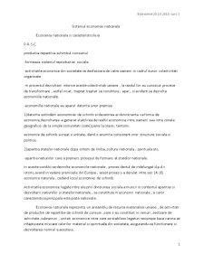 Economie - Pagina 4