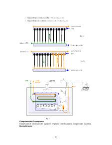Sisteme de Stocare și Alimentare cu Combustibili Neconvenționali - Pagina 3