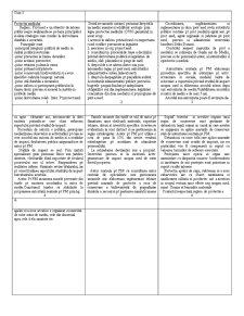 Legislatia Mediului - Pagina 1