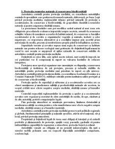 Legislatia Mediului - Pagina 4