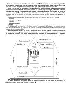 Subiecte Examen Economia Mediului - Pagina 4