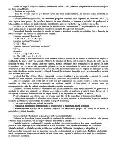Subiecte Examen Economia Mediului - Pagina 5
