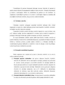 Elemente Teoretice privind Costurile - Pagina 2