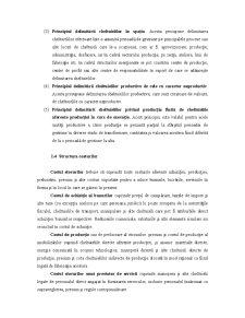 Elemente Teoretice privind Costurile - Pagina 3