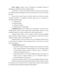 Elemente Teoretice privind Costurile - Pagina 4