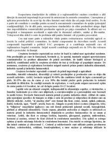 Tehnologia Cresterii Animalelor - Cresterea Bovinelor - Pagina 3