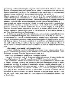 Tehnologia Cresterii Animalelor - Cresterea Bovinelor - Pagina 4