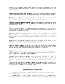 Mini Curs de Comunicare - Pagina 3