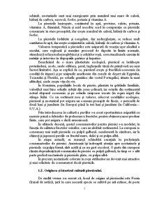 Cultura Piersicului - Pagina 5