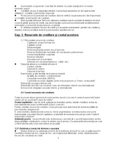 Creditare Bancara - Pagina 4