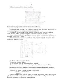 Bazele Cercetarii Experimentale - Pagina 2