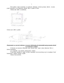 Bazele Cercetarii Experimentale - Pagina 3