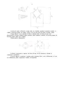 Bazele Cercetarii Experimentale - Pagina 4
