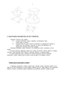 Bazele Cercetarii Experimentale - Pagina 5