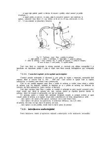 Diagnosticare Auto - Transmisia - Pagina 4