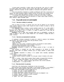 Diagnosticare Auto - Transmisia - Pagina 5