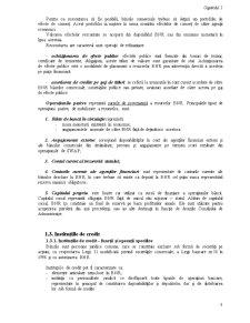Banca Națională a României - Pagina 3