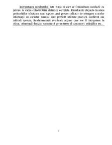 Statistică - Pagina 5