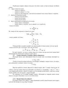 Curs Chimie Generala - Pagina 4
