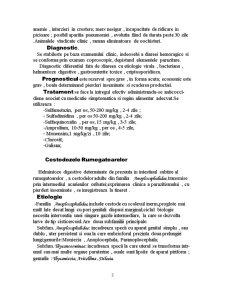 Gastroenterite Parazitare la Vitei - Pagina 3