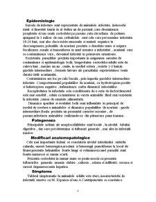 Gastroenterite Parazitare la Vitei - Pagina 4