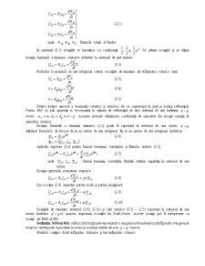 Modelarea Matematica in Actionari Electrice - Pagina 2