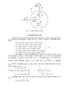 Modelarea Matematica in Actionari Electrice - Pagina 3