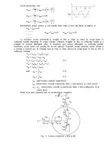 Modelarea Matematica in Actionari Electrice - Pagina 4