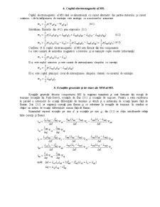 Modelarea Matematica in Actionari Electrice - Pagina 5