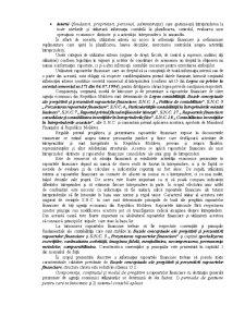 Rapoarte Financiare - Pagina 3