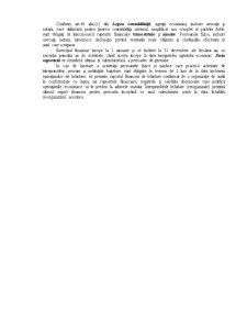 Rapoarte Financiare - Pagina 4