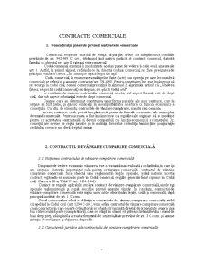Contractele Comerciale - Pagina 4