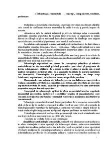 Comerț - Pagina 1