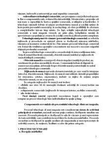 Comerț - Pagina 2