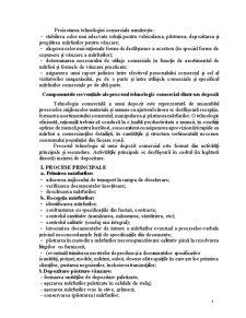 Comerț - Pagina 4