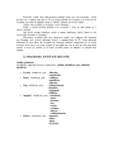Baze de Date Distribuite - Pagina 3