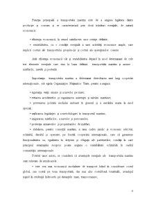 Transportul Maritim - Pagina 2
