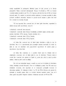 Transportul Maritim - Pagina 4