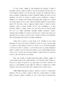 Transportul Maritim - Pagina 5