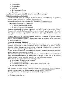 Chimie Tehnologică - Pagina 3