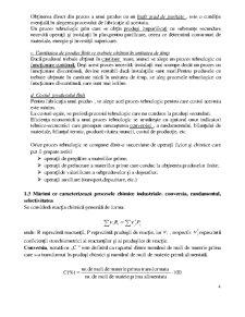 Chimie Tehnologică - Pagina 4