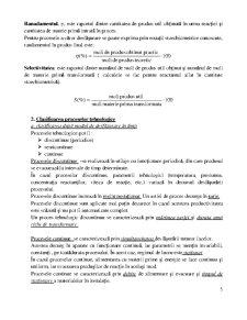 Chimie Tehnologică - Pagina 5