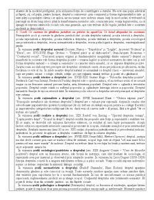 Teoria Generala a Dreptului in Republica Moldova - Pagina 4